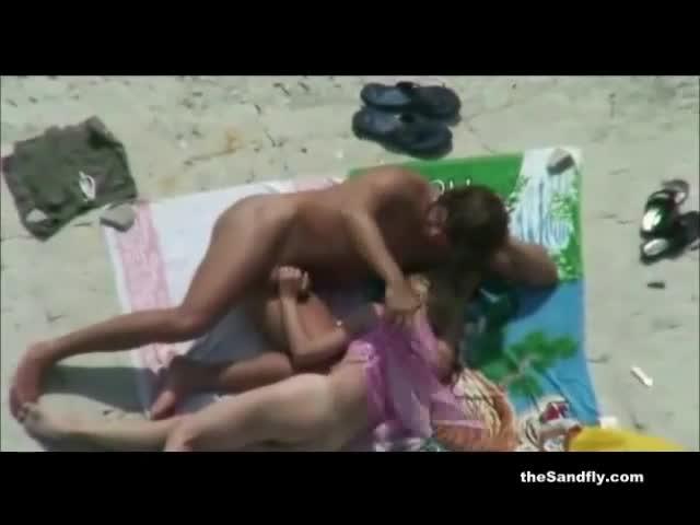 Naked men male boy nude