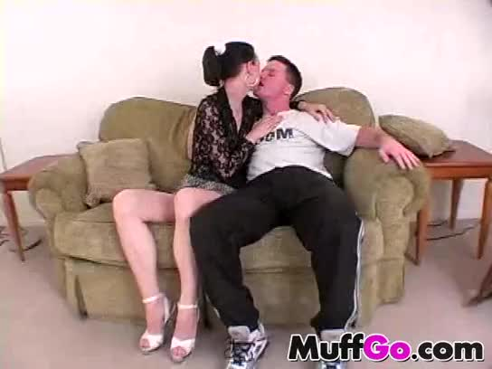know asian milf spank opinion you are