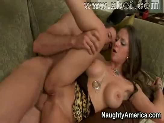 fuck my stepmom