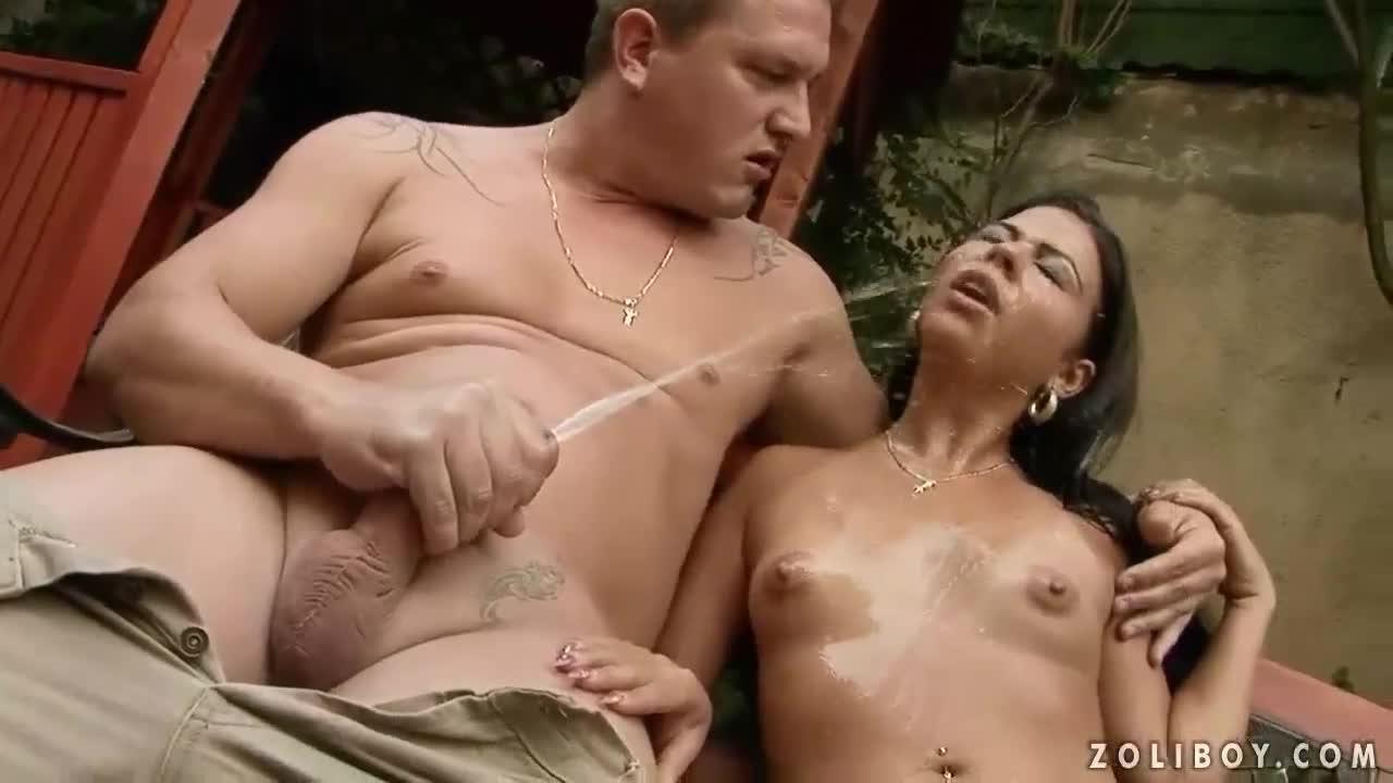 Big Tit Big Ass White Girl