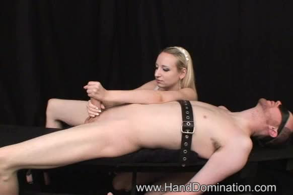 jane ashley beating the cum out of him xxxbunker com