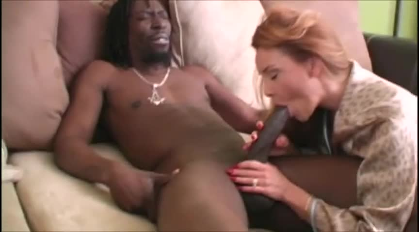 To orgasm fuck long