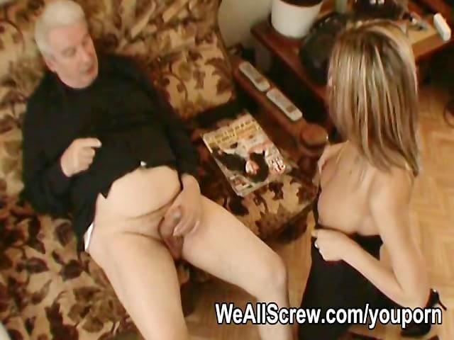 hot nude nakrd women