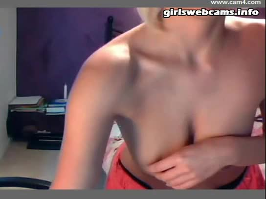webcam sex amsterdam postcode sex