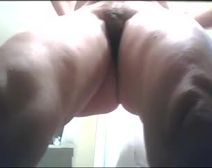 evan rachel wood full frontal nudity : xxxbunker.com porn tube: xxxbunker.com/3445110