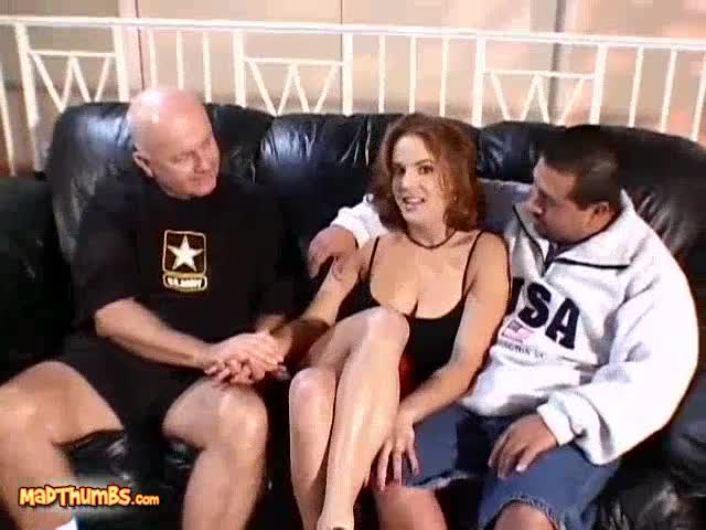 Best natural boobs in porn
