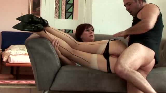 Titties interval between masturbation the last