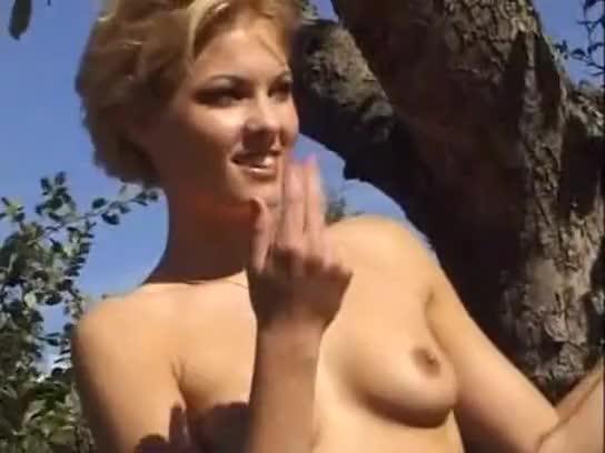 Jennifer Andersson Porn
