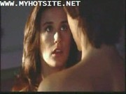 Demi Moore Hardcore Sex Scene All Nude Video Demi Moore Fuck Celebrity hot Hollywood actress Demi Moore Sex tape movie sex scnee full Demi Moore fucking scene naked Demi Moore got fucked harder de