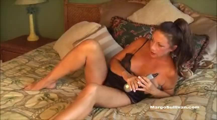 sullivan son Margo mom fucks
