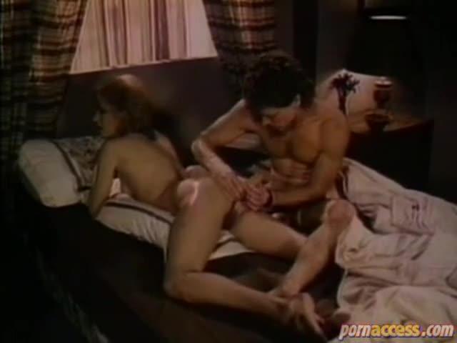 Porno Dvd Tube