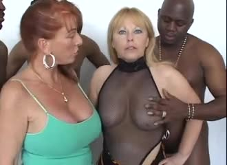 Bbw mature gangbang topic, pleasant