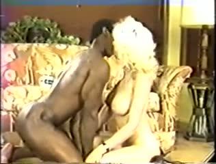 video qwhfa shebangtv sexy lesbian threesome hardcore action