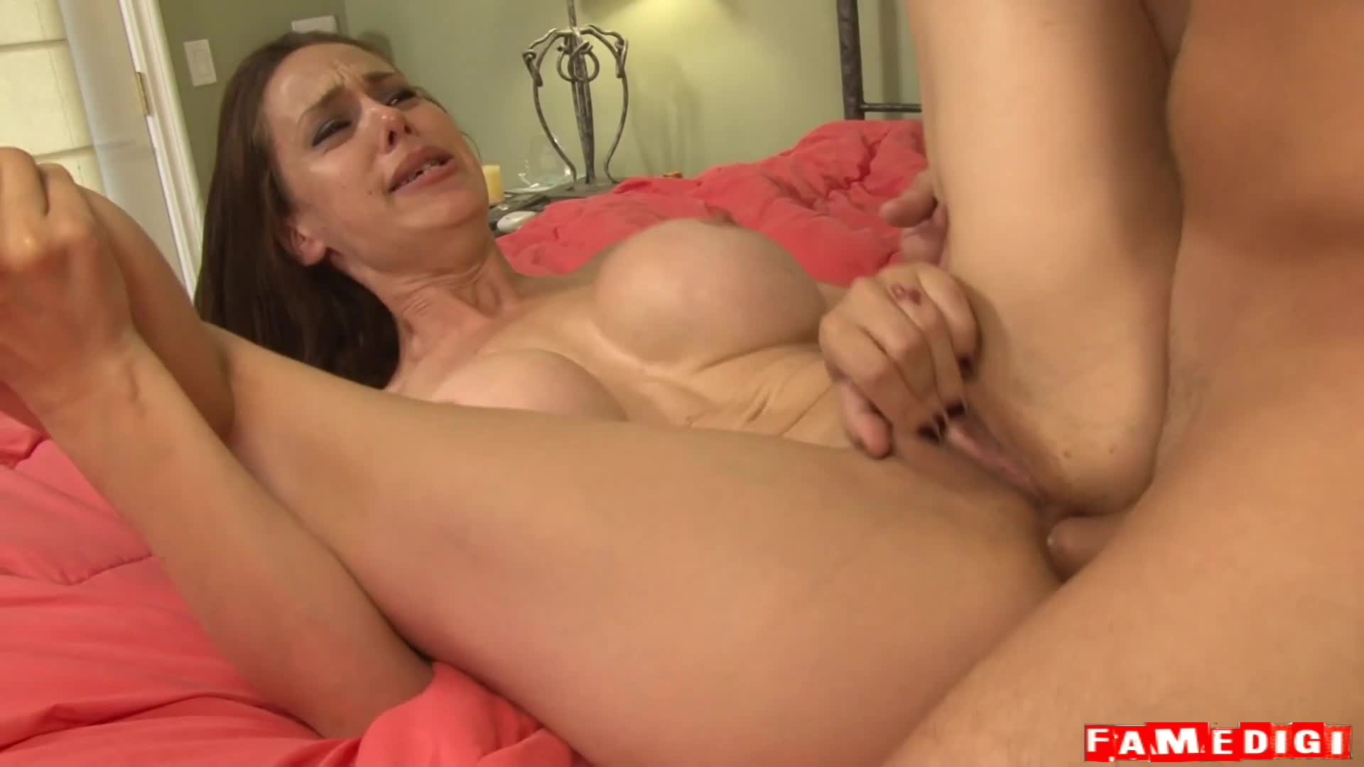 My Wife Caught Me Assfucking Her Mother 5 Porn my wife caught me assfucking her mother p09 sc04 part 5