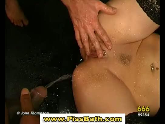 Pee sluts sucking piss Redtube Free Fetish Porn Videos