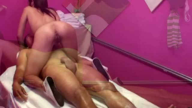 hentai en francais massage naturiste nimes