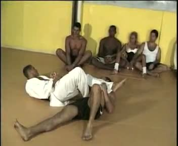 Free hand job massage
