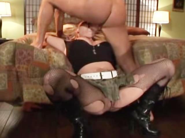 порно просмотр видео ебут жену