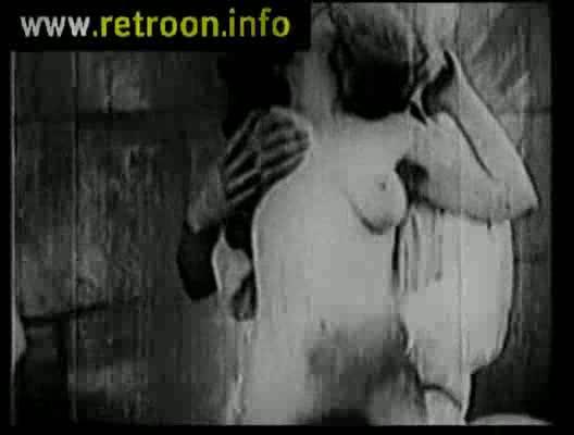 Vintage erotica anno 1920 10