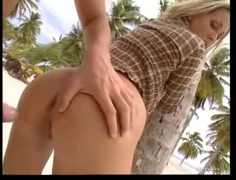 freundin anal sex augsburg