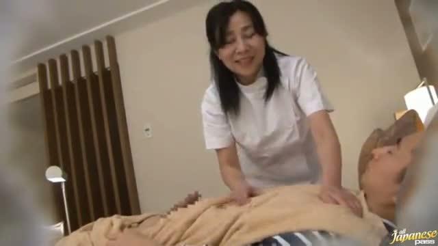 Nurse Make Patient Cum - Top Rated Videos