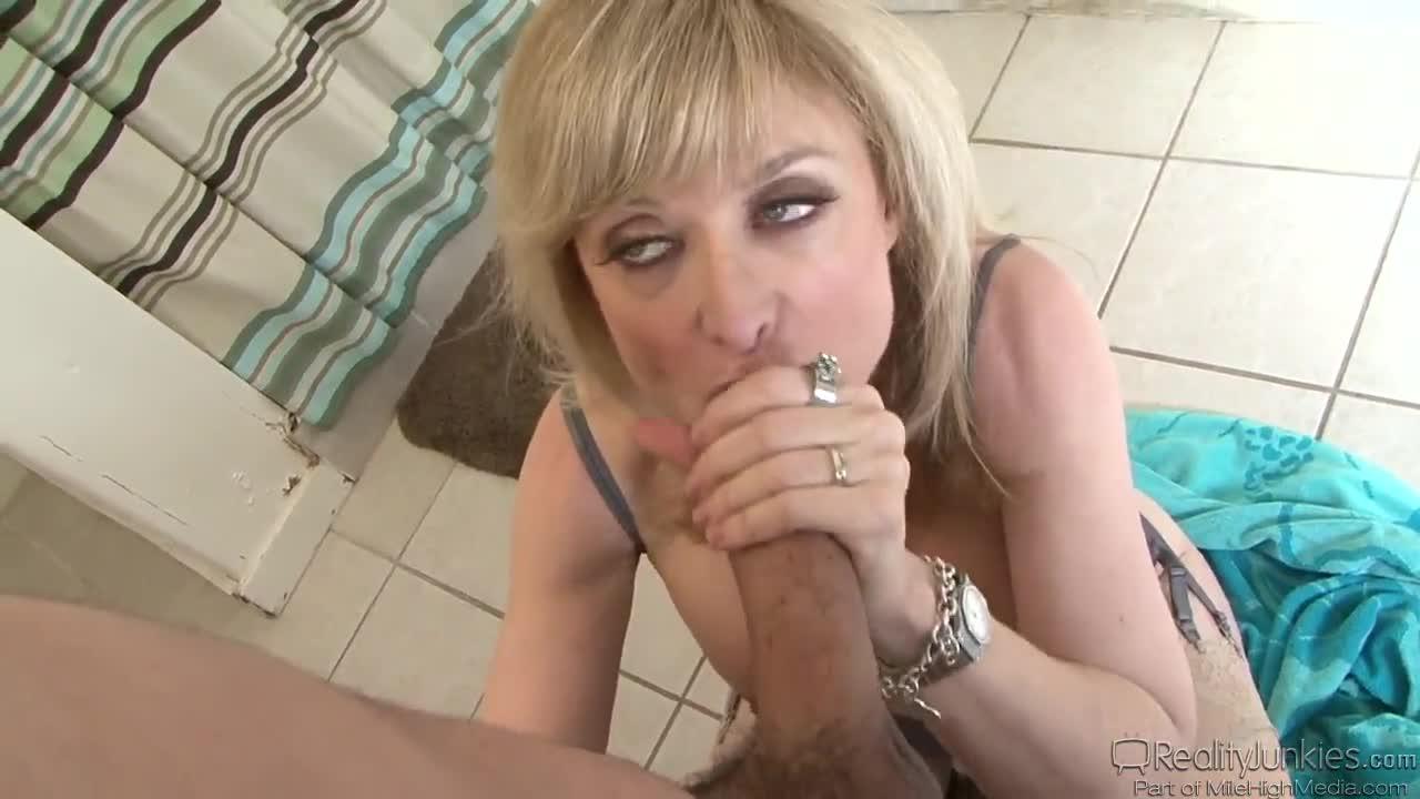 Fash Sex