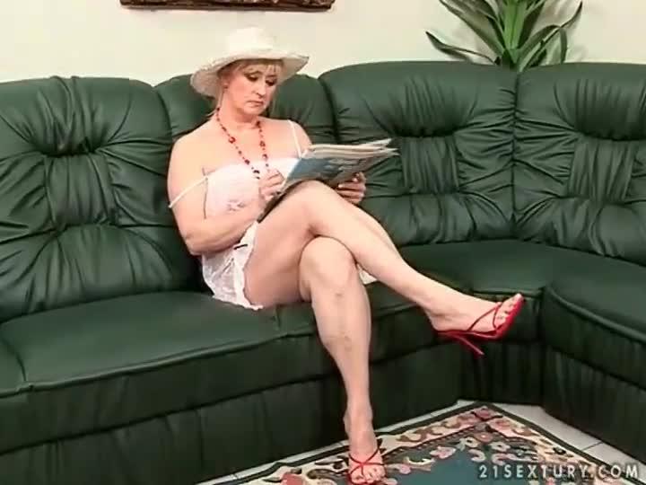 Порно бабушка госпожа 76860 фотография