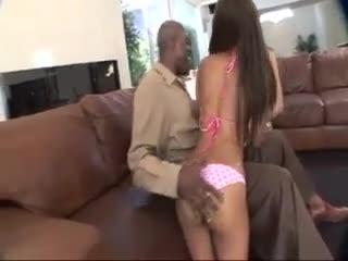 Ass big fuck getting jennifer lopez photo