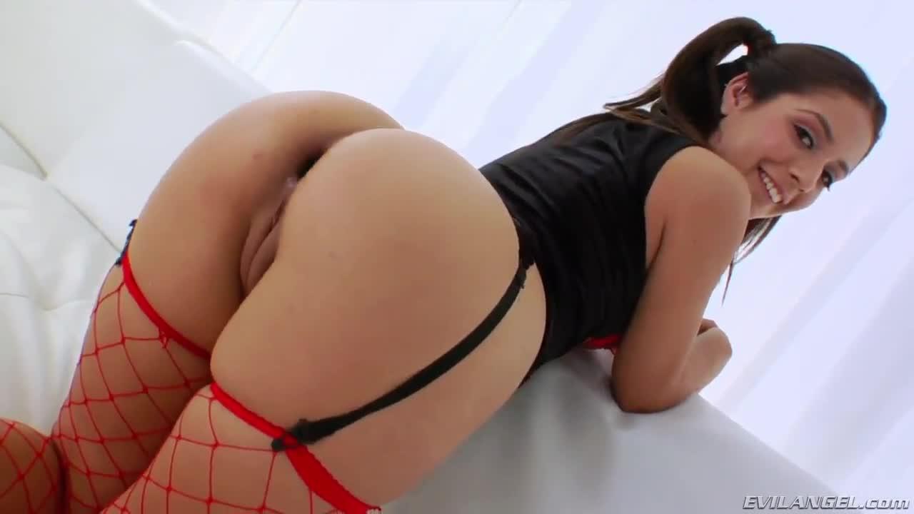 big round ass Jynx maze