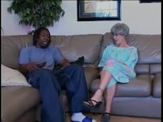 Orgy sex video galleries