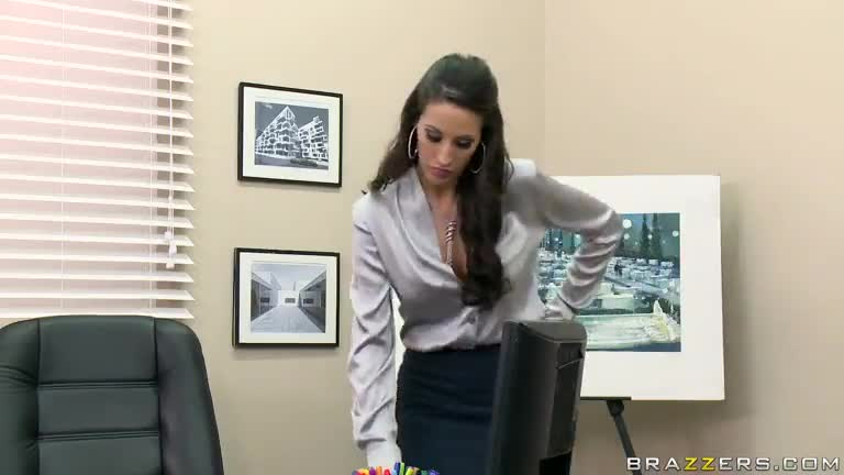 kortney kane sex architekt