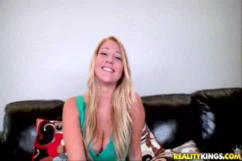 Blake lively lookalike porn