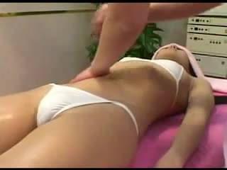 Sensual Massage Girl On Girl