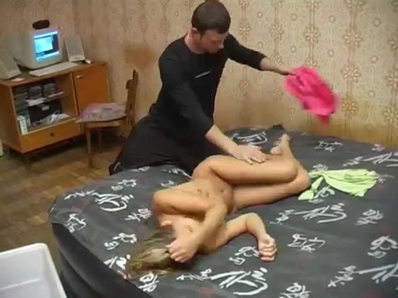 jizz on her when she is past out drunk