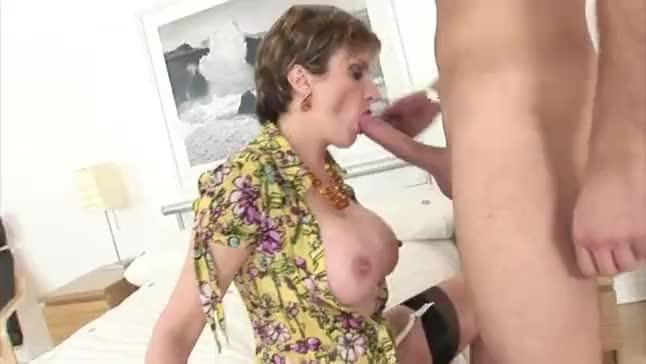 Lady sonia fuck videos fresh tits ass fucking milf anal
