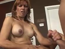 Dorothy black adriana russo big tits