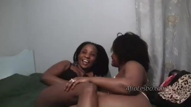 Kikuyu anual sex with
