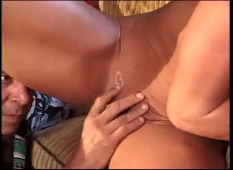 image Man joins lesbians riley reid big dick