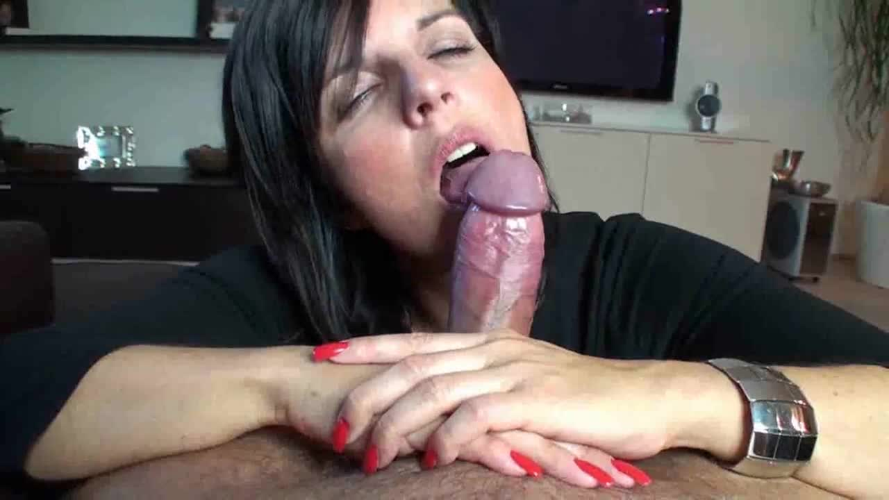 Double free penetration sample video