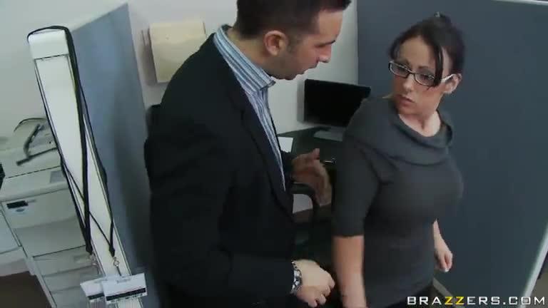 Gay dildo training