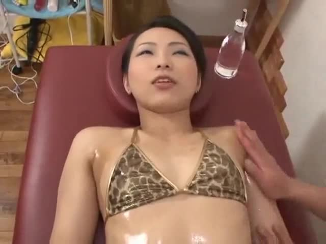 massages xxx