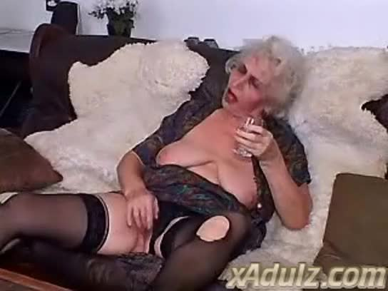 Free drunk granny anal movies