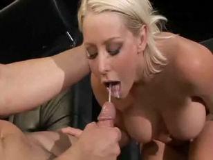 798957 Free Porn Sites