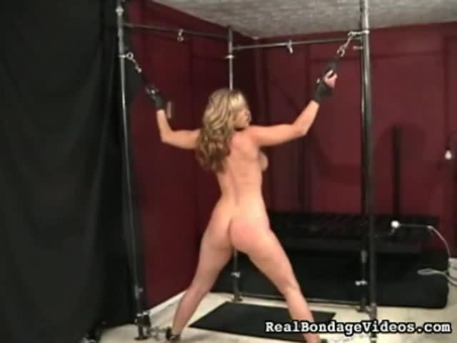 sex tube bondage