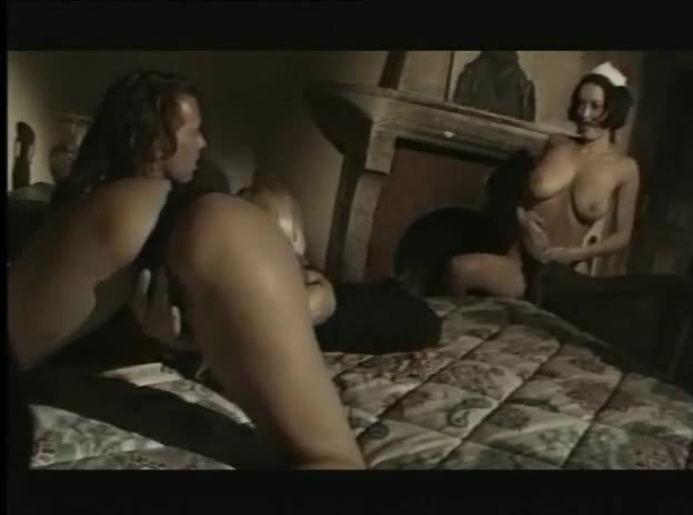 Femdom toilet training video pov