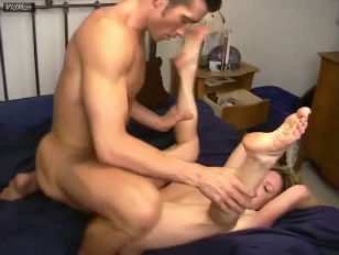 kira reed fucked by billy glide