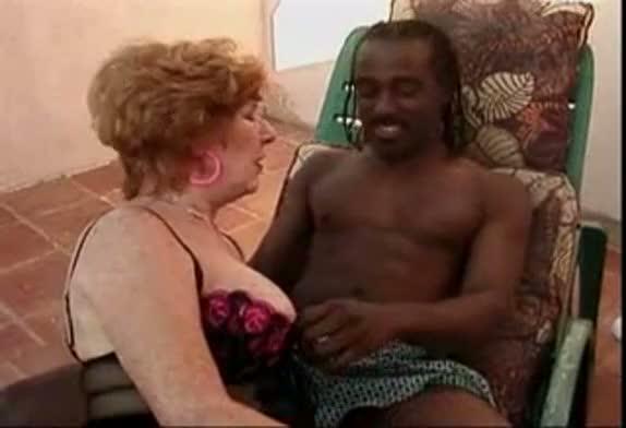 mom and littel boy sex video