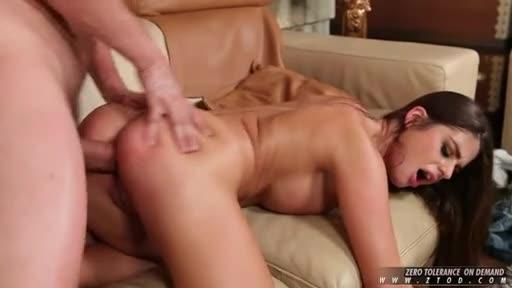 free watch gay porn video