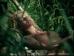 videos tarzan jungle adventure with nikita gross an rosa caracciolo .