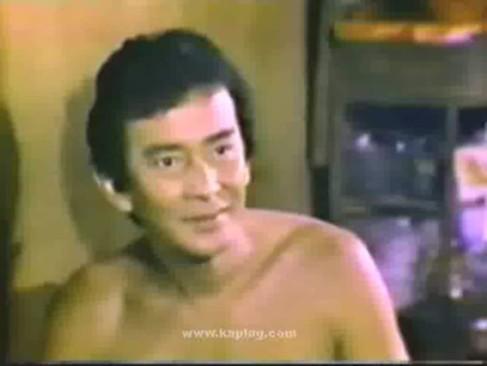 pinoy bold movie 80s